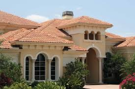 9 mediterranean homes roofing colors mediterranean home plans