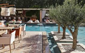 the margi hotel discover the best pool in athens at the margi hotel in