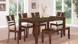 bench ravishing kitchen dining corner seating bench table with