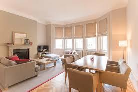 remarkable three bedroom london vacation rental in knightsbridge list with us investors