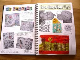 218 best sketchbook layouts images on pinterest sketchbook ideas