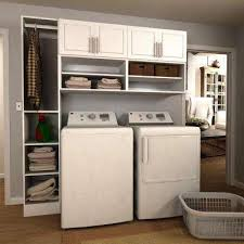 The Home Depot Cabinets - laundry room cabinets laundry room storage the home depot