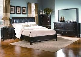 Bedrooms With Metal Beds Bedroom Design Magnificent Metal Bed Frame Queen Steel Bed Frame