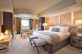 marriott international will open 40 luxury hotels in 2018