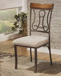 Hickory Dining Room Chairs Connell U0027s Furniture U0026 Mattresses Dining Room