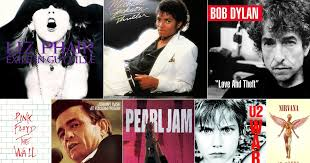 best photo album 500 greatest albums of all time rolling