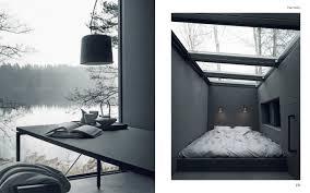 home interior book gestalten scandinavia dreaming scandinavian design interiors and