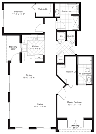house plan layout generator decohome