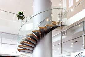 Circular Stairs Design Circular Stairs Design U2014 Railing And Stairs Design Design