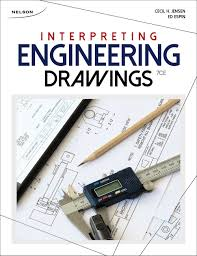 mathematics for machine technology robert smith john peterson