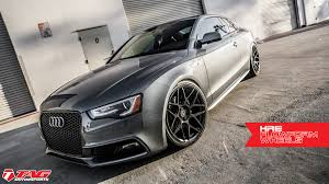 audi s5 forum more monsoon 2014 audi s5 on hre wheels and more tag