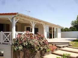 chambre d hote puy du fou pas cher villa coloniale à 10 mn du puy du fou chambre d hôtes à mortagne