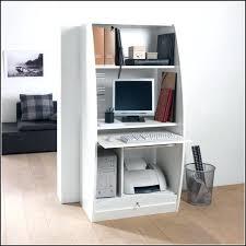 bureau dangle bureau d angle blanc ikea ikea bureau angle bureau ikea