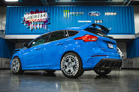 white painted tire lettering what say you focusrs org