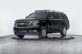 chevrolet suburban armored chevrolet suburban for sale armored vehicles nigeria
