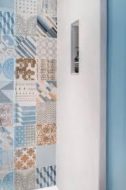 Appartement Haussmannien Deco Les 104 Meilleures Images Du Tableau Marion Alberge Décoration Et