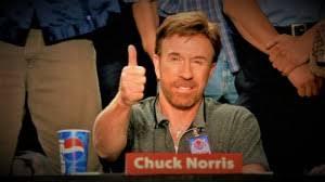 Meme Chuck Norris - create meme chuck norris memes chuck norris chuckie