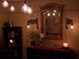 steunk home decor ideas home decor best steunk home decorating ideas good home design