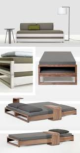 Beds That Look Like Sofas by Best 25 Guest Bed Ideas On Pinterest Spare Bedroom Ideas