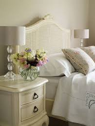 Toulouse Bedroom Furniture White Toulouse 5ft Kingsize Bed Frame U2013 Upstairs Downstairs
