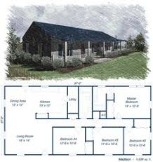 reagan metal house kit steel home ideas for my future home
