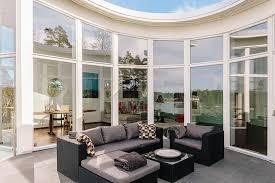 Stylist Inspiration Best House Interior Designs Interior Design - Best interior design homes