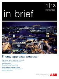 in brief 1 2013 by abb library issuu