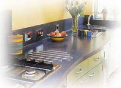 Corian Price Bands Tfk Transform Kitchens Corian Worktops By Dupont