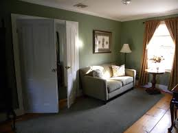 bed u0026 breakfast candleberry inn on cape cod bed u0026 breakfasts brewster