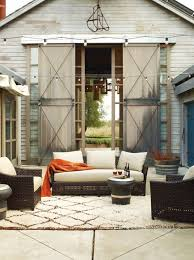 Backyard Living Room Ideas 192 Best Outdoor Garden Space Images On Pinterest Balcony