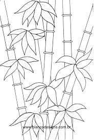 best 25 bamboo drawing ideas on pinterest bamboo art chinese