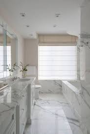 page 6 of bath tags cool remodeled bathrooms ideas picturesque