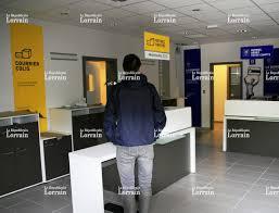 bureau de poste edition de sarreguemines bitche le nouveau bureau de poste ouvrira