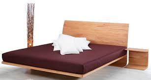 letto a legno massello letto legno massello mariella la casa econaturale