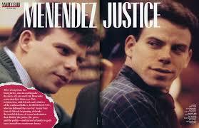 psycho family halloween nightmare on elm drive the menendez brothers murders vanity fair