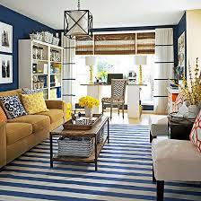 best 25 blue home office furniture ideas on pinterest home