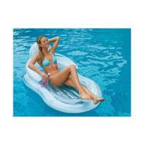 siege de piscine gonflable fauteuil gonflable piscine achat fauteuil gonflable piscine pas