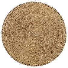 Tapis Egeby Ikea by Decor Entrancing Sisal Rug Ikea With Loveable Pattern And Accent