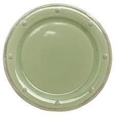 dinnerware plates juliska