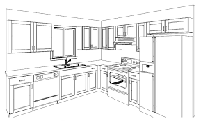 what does 10x10 cabinets blue package 10 x 10 kitchen cabinet sale our best sale