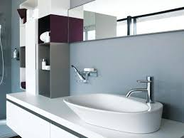 long bathroom sink sink double with long bathroom sinks also long