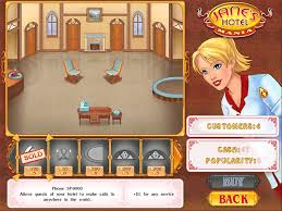 Free Download Game Jane S Hotel Pc Full Version   free download jane s hotel mania game play jane s hotel mania