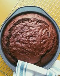 chocolate banana cake u2013 the mom 100 the mom 100
