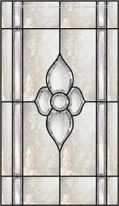 Decorative Window Decals For Home Decorative Window Film Home Decor Pinterest Window