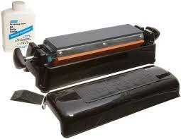 knife sharpener archives the best kitchen equipment