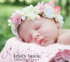 baby flowers april showers will bring may flowers 20 floral ideas for baby