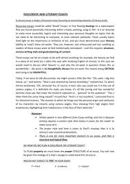 best ideas about Apa essay format on Pinterest   Apa format     Marked by Teachers Discursive essay titles