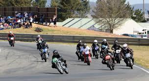 Bateau Bay New South Wales Wikipedia Wakefield Park Raceway The Nation U0027s Spectator Track