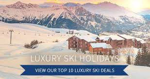best deals ski holidays best real estate deals in florida 2018