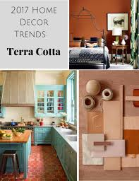 2017 design trends and a peek inside the 2017 creative co op